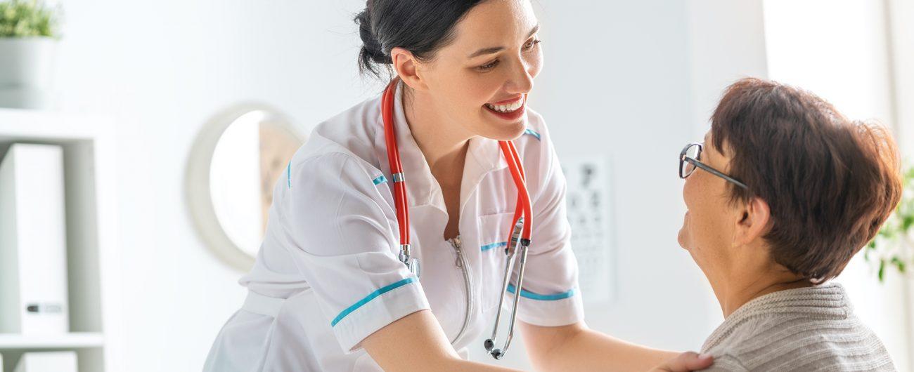 Médico Alergologista