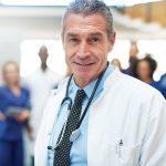 procurar médico especialista