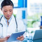 Gestão financeira para clínica e consultório médico